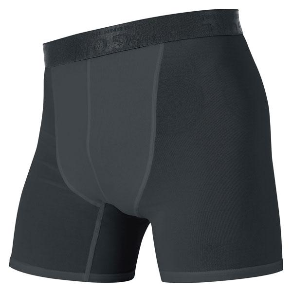 Gore running Essential Base Layer Boxer