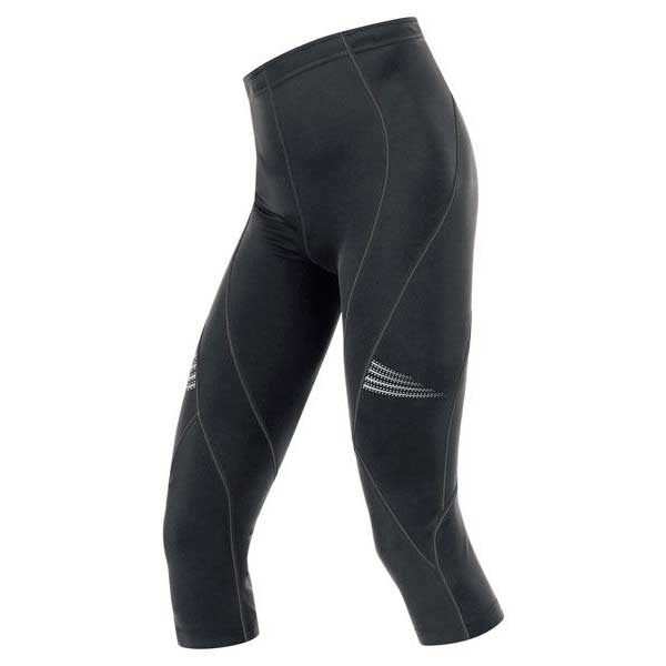 Gore running Magnitude Tights 3/4
