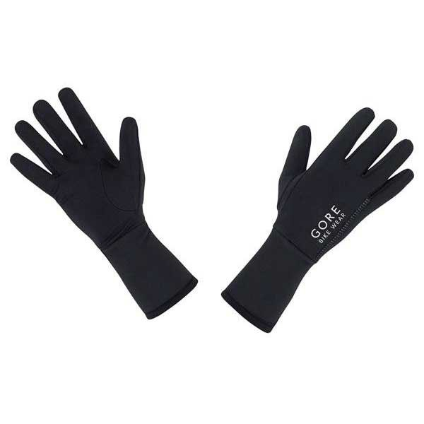 Gore running Essential Gloves