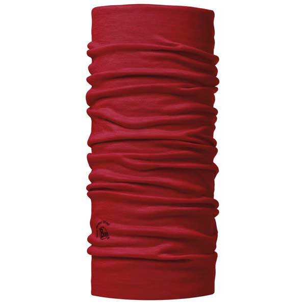 Buff ® Tubular Wool