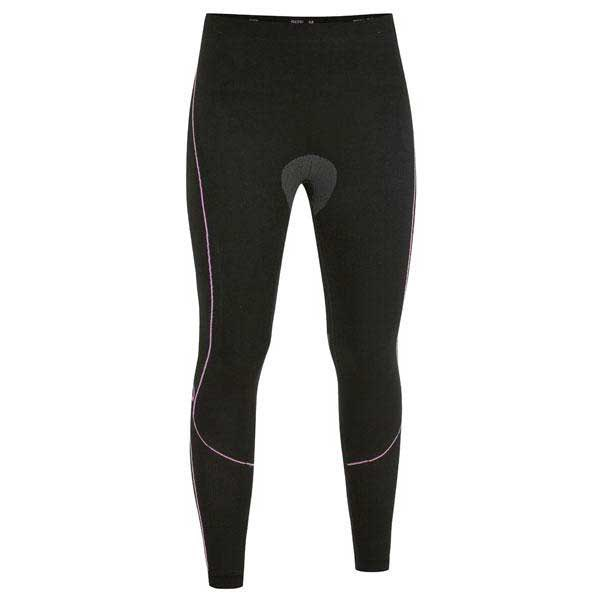 Salewa Seamless