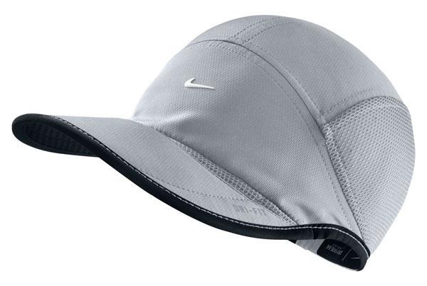 Nike Dri Fit Running Hat Hd Image Ukjugs. Lyst Nike Gyakusou Drifit Running  Cap In Blue For Men. Nike Running Hat. Apworld Nike Women ... 39112c948c82
