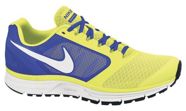 3ec77234c0d25 Nike Zoom Vomero+ 8 comprar y ofertas en Runnerinn
