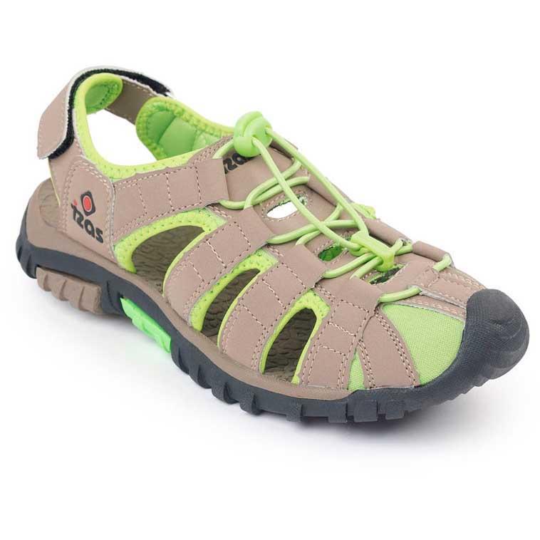 Zapatos Izas Frosty para mujer WqDii2z