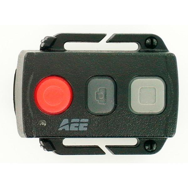 AEE SD Series Remote Control