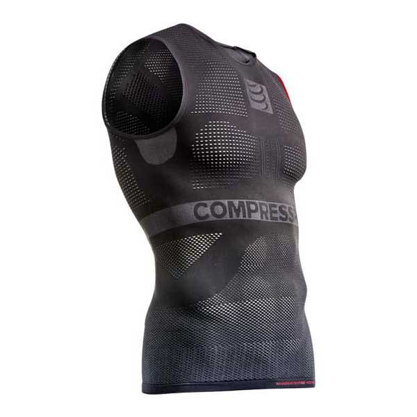 Compressport On/off Multisport Shirt Tank