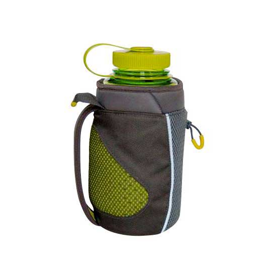 Nalgene Thermal Sheath with Handle 1L