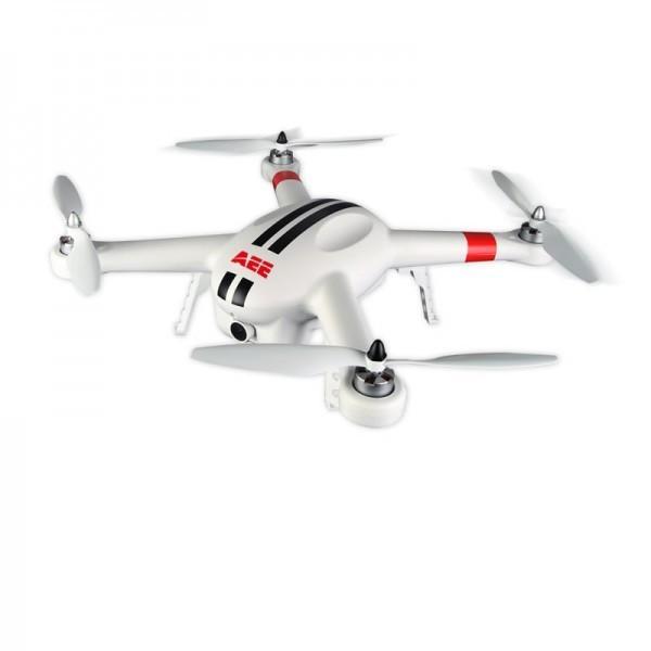 Action kamerat Aee Drone Aircraft System Ap10 Toruk