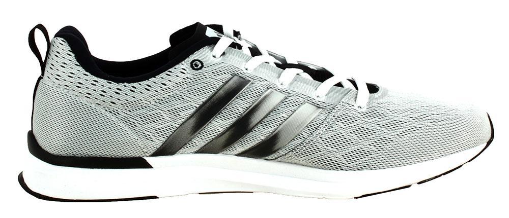 new arrival b2309 ec10d adidas adizero feather 4