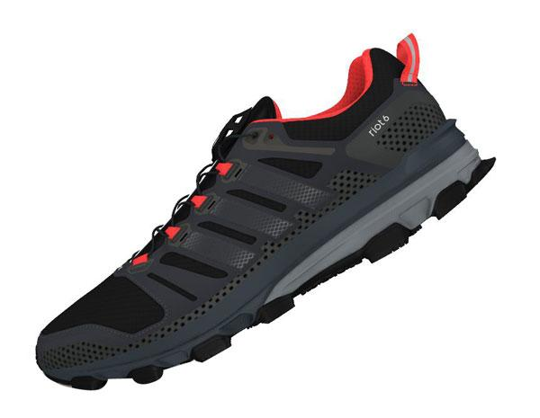 29b7928f4b8 adidas Supernova Riot 6 Climaheat buy and offers on Runnerinn