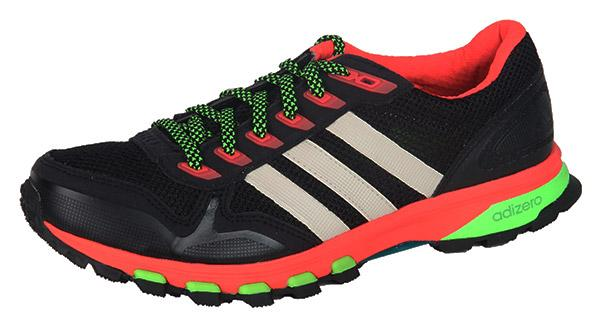 finest selection e908a 1b235 adidas Adizero Xt 5 buy and offers on Runnerinn