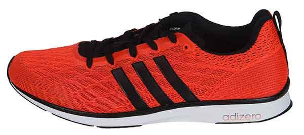 adidas Adizero Feather 4 buy and offers on Runnerinn