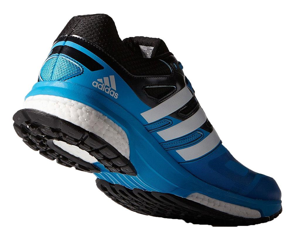 adidas running torsion system