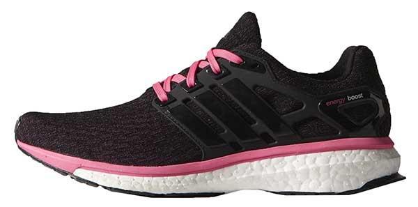 precio zapatillas adidas energy boost