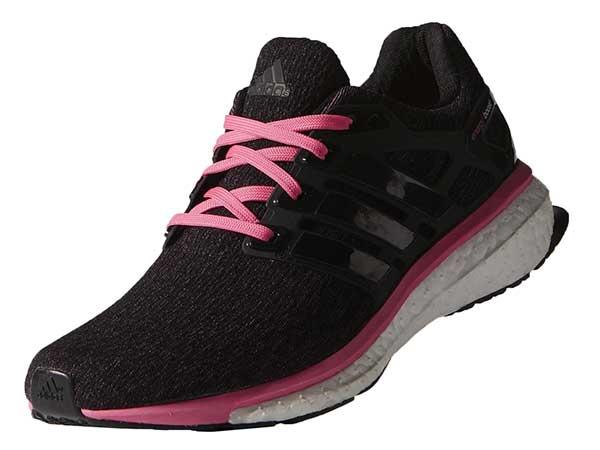 best service 265fc b01a3 Zapatillas Adidas Energy Boost 2 Mujer