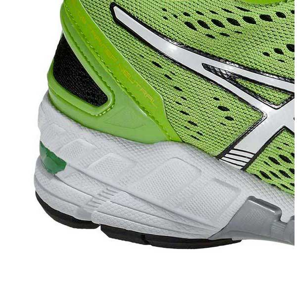 Asics Trainer Runnerinn Buy Offers 19 On Gel Ds Neutral And 2YWDH9EI