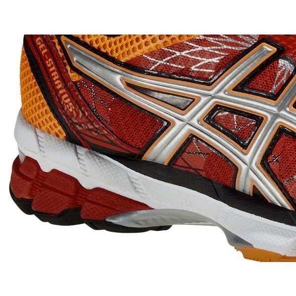 Homme Chaussures Gel Fb 3 4066 Asics asics Stratus Stratus 0 QBrshCtdxo