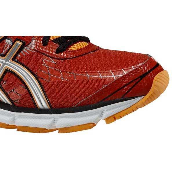Asics Gel Stratus T494n 0701 Womandonna Scarpa Running