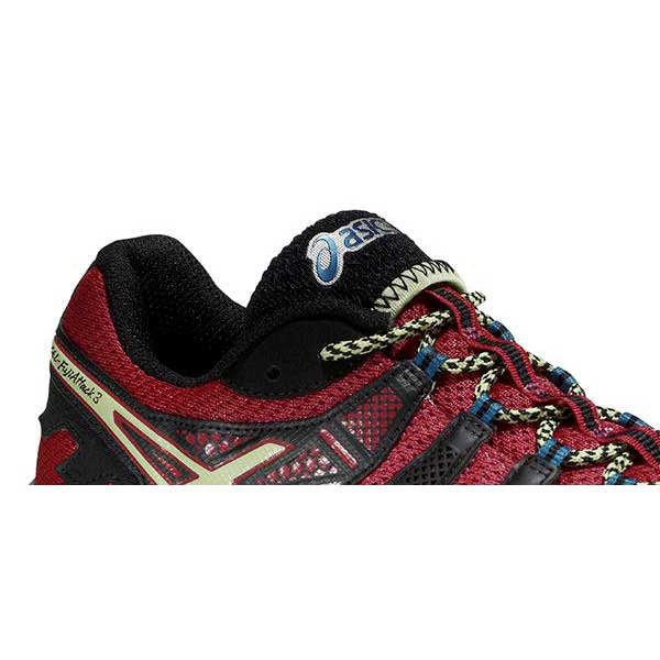 Asics Gel FujiAttack 3 buy and offers on Runnerinn