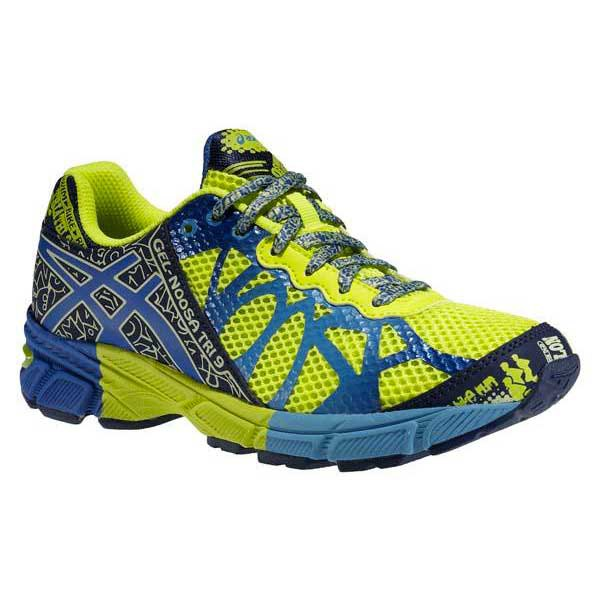 check out ab442 2dade Asics Gel Noosa Tri 9 buy and offers on Runnerinn