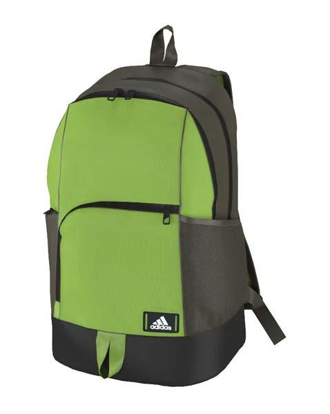 80e731358716 adidas Backpack Nga 1.0 buy and offers on Runnerinn
