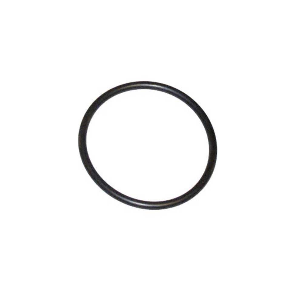Intova O Ring For Filters 52 mm