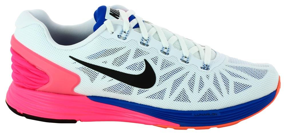 wholesale dealer 80668 b95b5 Nike Lunarglide 6