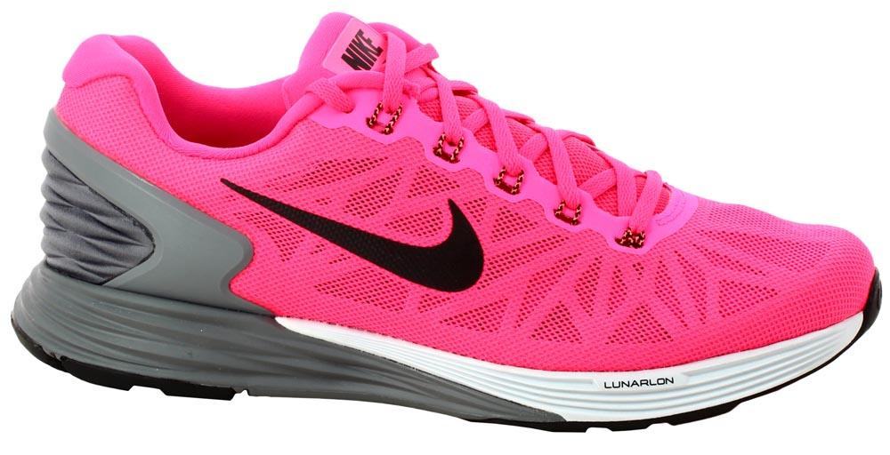 sale retailer 1a92f 19700 Nike Lunarglide 6 buy and offers on Runnerinn