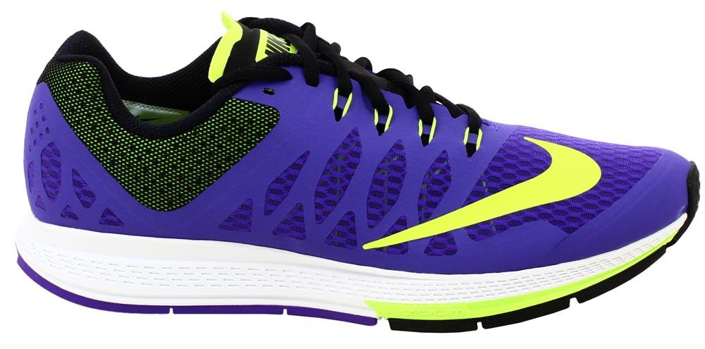 the latest a2af6 d24fe Nike Air Zoom Elite 7