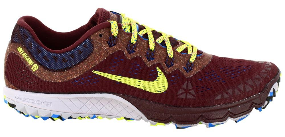 d2cc28c8fa90 Nike Air Zoom Terra Kiger 2 buy and offers on Runnerinn