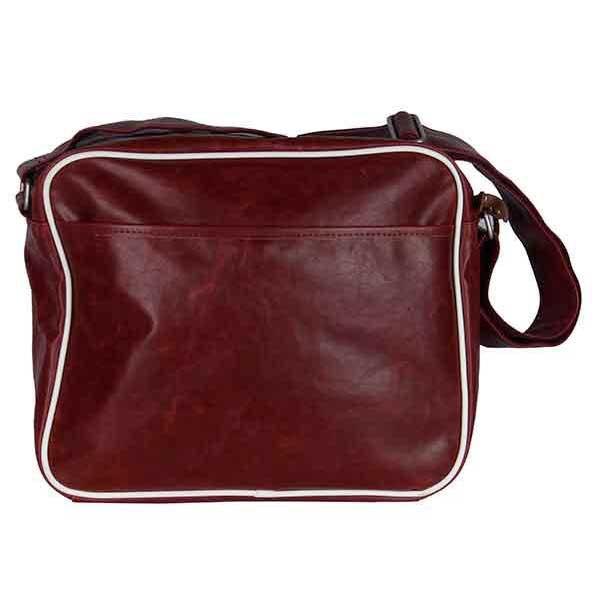 onitsuka tiger backpack Brown