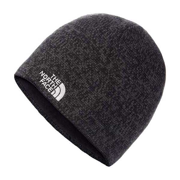 The north face Jim Beanie Black buy and offers on Runnerinn 5bb05c003a3