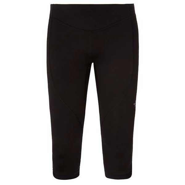 The north face Gtd Capri Tight