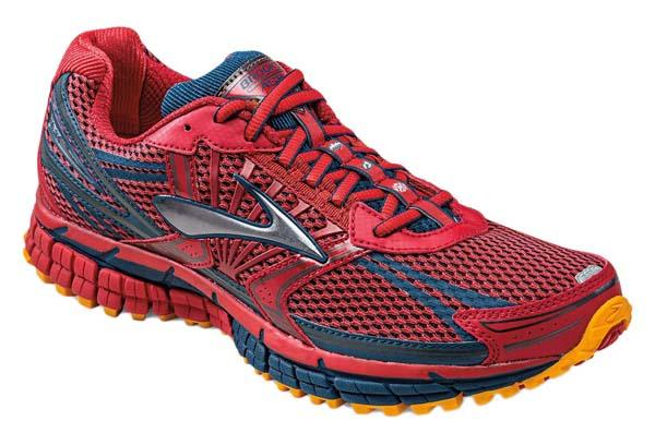 f61841ebd0a1b Brooks Adrenaline Asr 11 buy and offers on Runnerinn