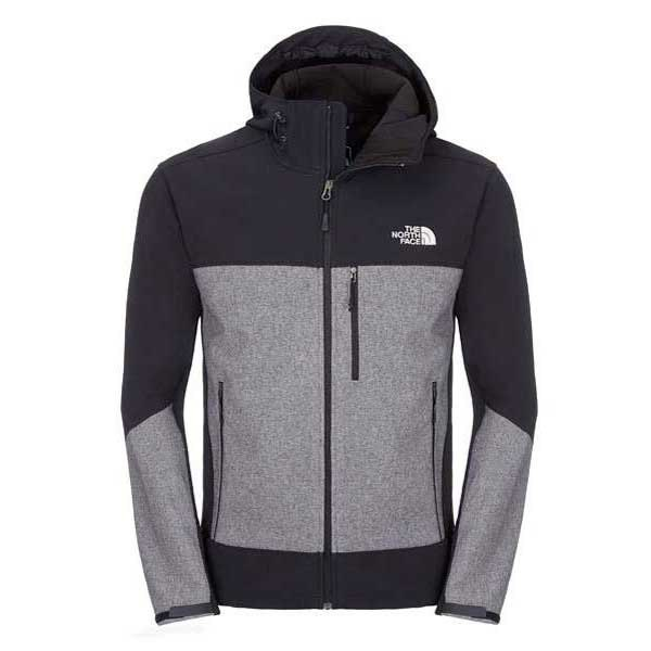 the north face apex bionic hoodie buy and offers on runnerinn rh runnerinn com