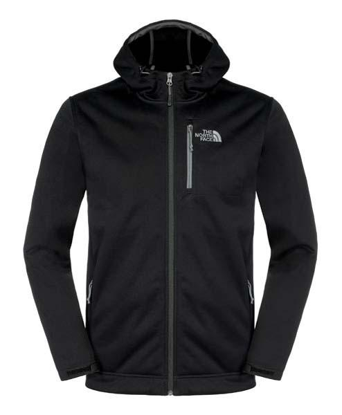 a6d169044 THE NORTH FACE Durango Hoodie