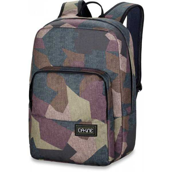Dakine Capitol Pack 23L Woman
