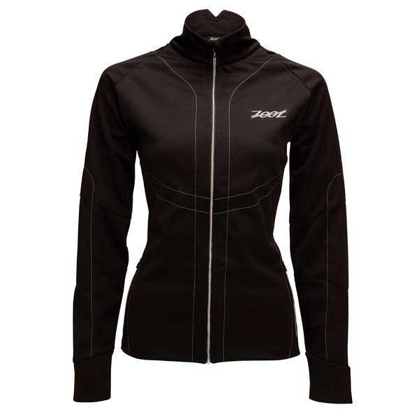 Zoot Ultra Wind Softshell