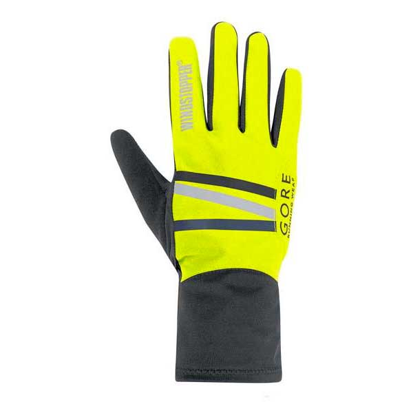 glove-mythos-windstopper