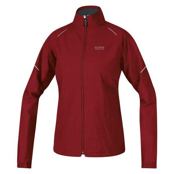 Gore running Jacket Essential Goretex Active