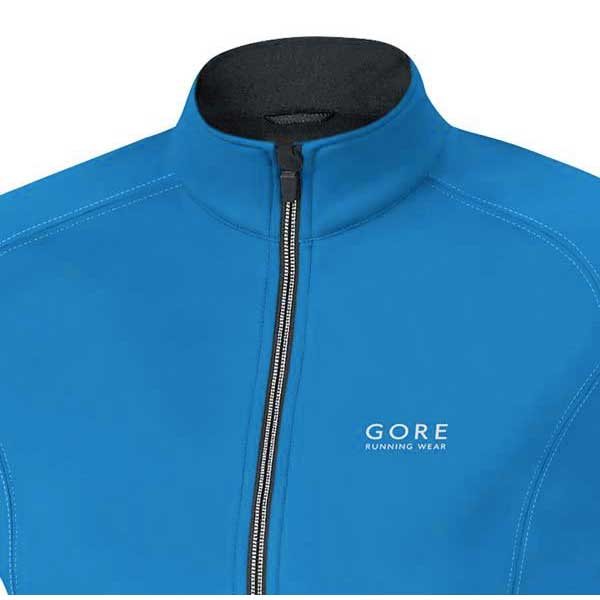 jacket-essential-windstopper-soft-shell