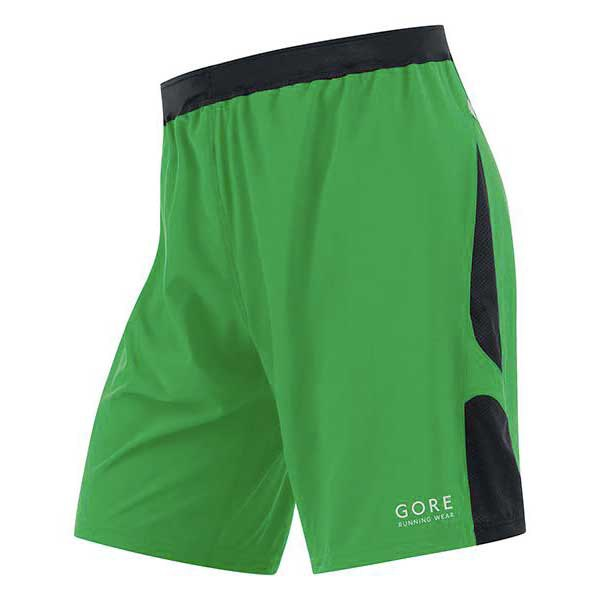 Gore running Pant Air 2 In 1