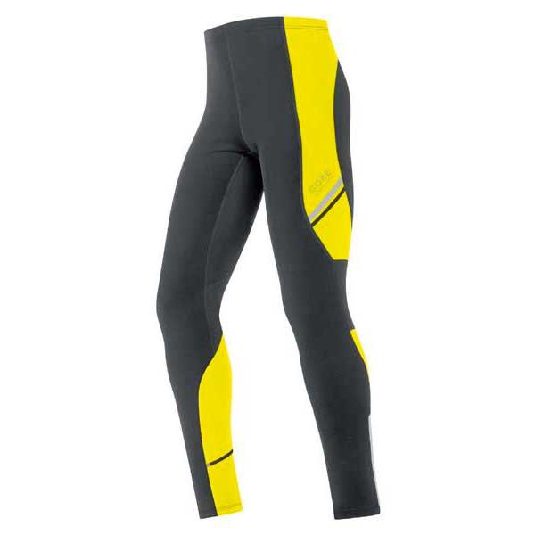 Gore running Tights Mythos 2.0 Thermo