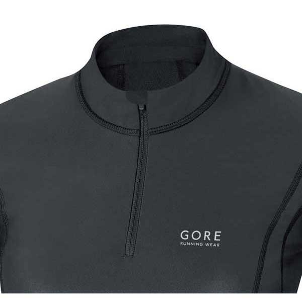 shirt-turtleneck-essential-base-layer-windstopper