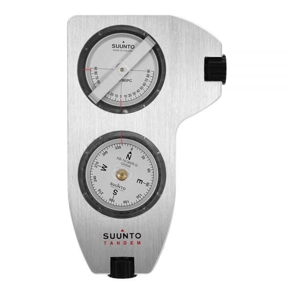 Suunto Tandem/360Pc/360R G Clino/Compass