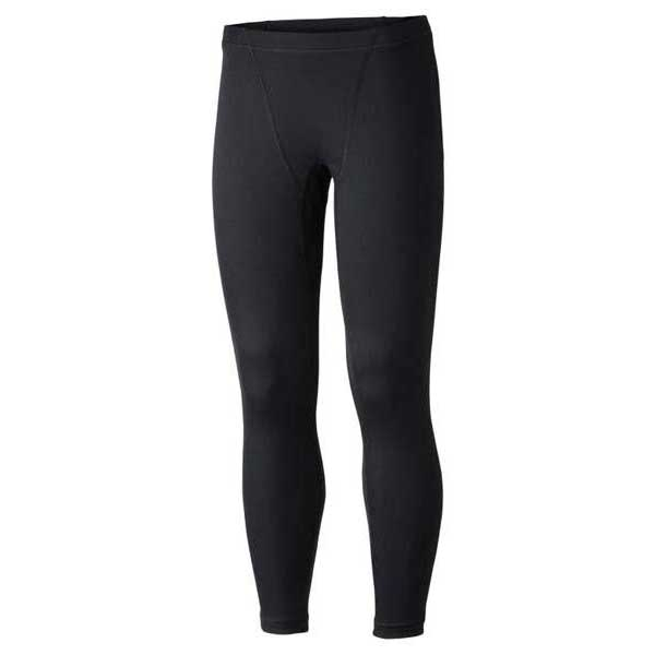 Columbia Midweight Tight 2 Youth