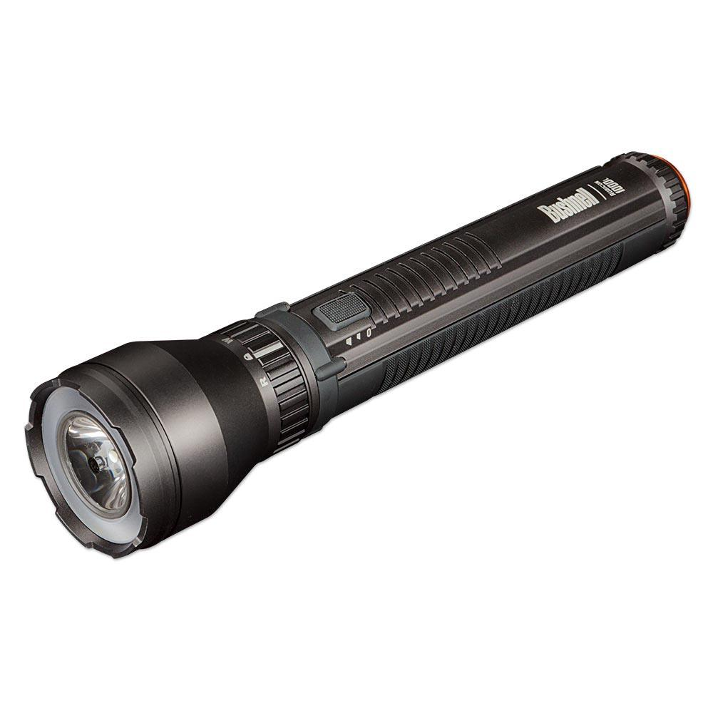 Bushnell Rubicon 1000L 9AA Led Flashline