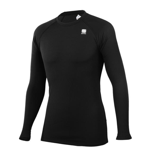 SPORTFUL Long Sleeve Crew