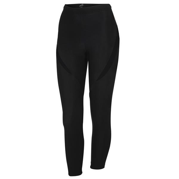 Sportful Tdt + Tight Junior