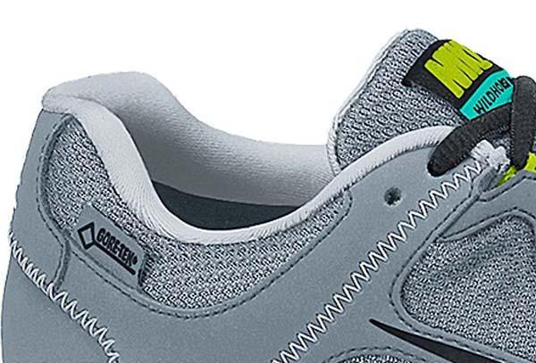 f1f767962beb Nike Zoom Wildhorse Gtx buy and offers on Runnerinn